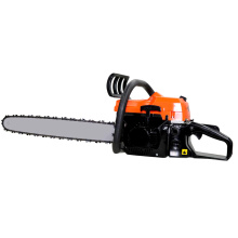 Garden 52CC Gasoline Chain Saw From VERTAK
