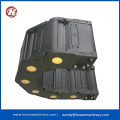 PA66 Cable Chain Cable Protective Drag Chain