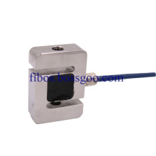 medical test s type load cell sensor