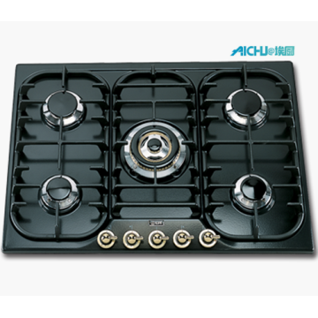 Ilve Gas Hob Gas Stove Harvey Norman