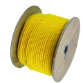 factory price nylon rope Packaging Rope