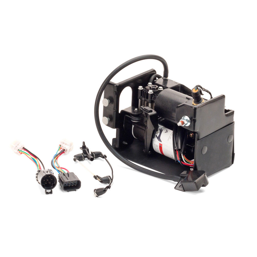 Air Suspension Compressor Pump 20930288