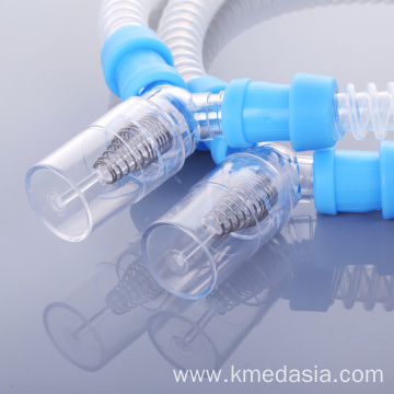 silicone anesthesia breathing circuits for sale