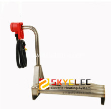 12kw over-the-side immersion heater