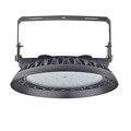 200W led ufo industrial lighting