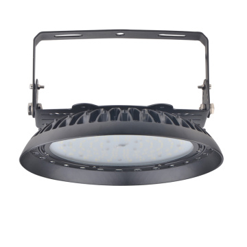 150W UFO LED High Bay լույսերը