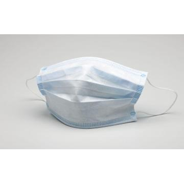 Earlop Disposable mask