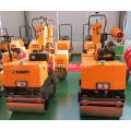 Mini Hand Held Asphalt Roller Compactor For Sale
