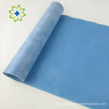 Disposable Non Woven Hospital Medical Materials Accessories
