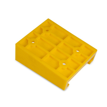Wholesale Customized Plastic Injection Molding Product