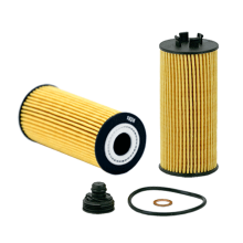 BMW Mini Metal Free Oil Filter