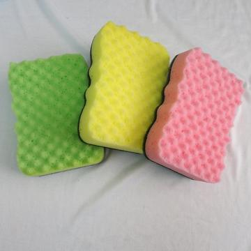 grout cleaning car washer polish sponge foam wholesale
