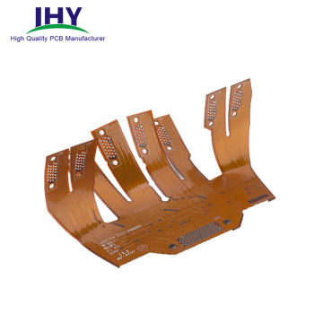 High Quality Multilayer PCB Assembly PCBA Manufacturing
