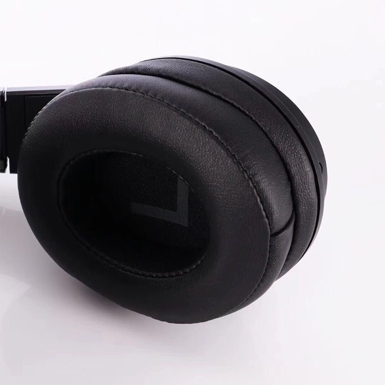 headphone noise cancelling