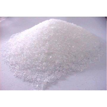 Lithium acetate dihydrate CAS 6108-17-4