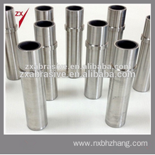 2016 Wholesale popular ceramic nozzle sandblasting