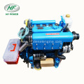 HF power 480  37hp marine diesel engine