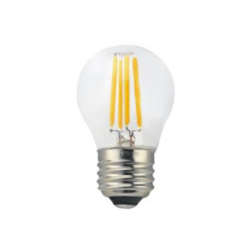 Energetic Classic 4W LED Filament
