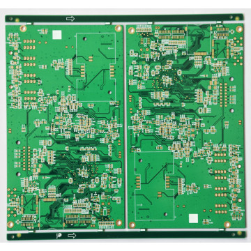 Special Security Camera printed circuit boards