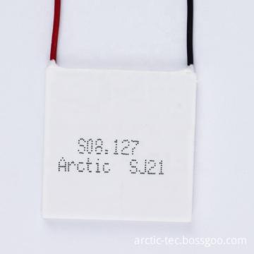 High performance Peltier module TEC1-12708 12V 8A
