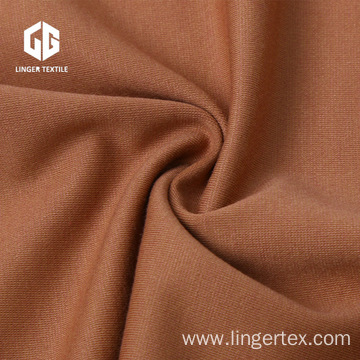 Plain Dyed 32s TR8020 Roma Fabric For Suit