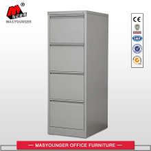 4 Drawer Vertical File Cabinet