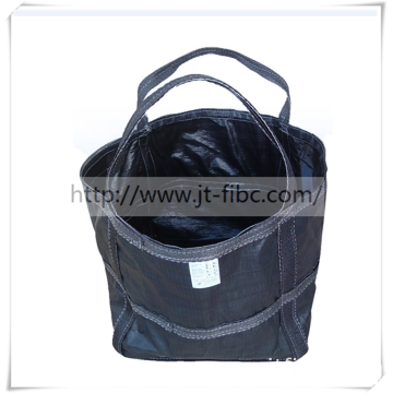 One ton Jumbo bag for cement sand