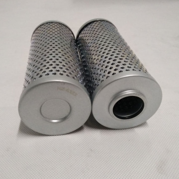 Hydraulic High Pressure Oil Filter Element HX-63X3