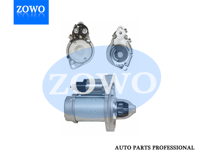 Discount Toyota Parts 4280005323