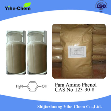Price Hot Sale Para Amino Phenol