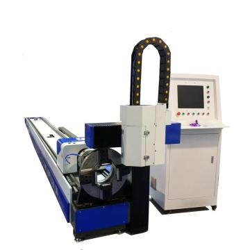 Best Sales Products High Quality Fiber Laser Cutter