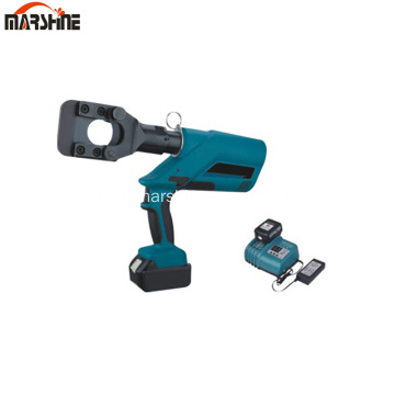 Rechargable Powered Hydraulic Cutter