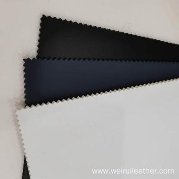 4.5mm Super Thick  EVA Leather