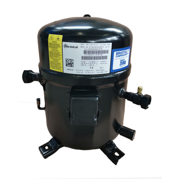 Original Piston Air Conditioner Compressor