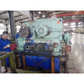 Equipment Upgrade of Voith Coupling R15K551.1