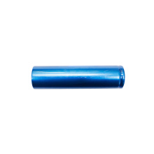 10Ah Nominal Capacity 3.2v lifepo4 38120 battery cell