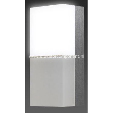 Elevator Directional Hall Lanterns With LED