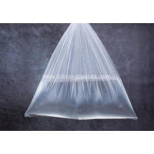 Plastic Freezer Bag on Roll