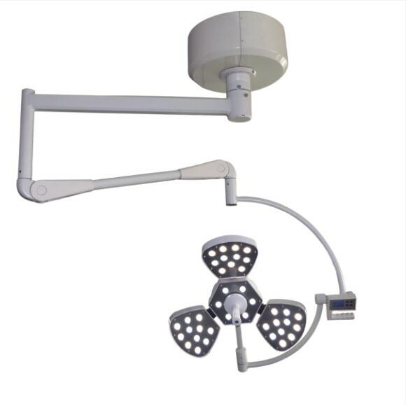 Single Dome  LED Surgery Lamp