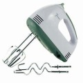 Electric Multifunction Hand Mixer