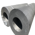 Chinese Producer Dia 350mm Graphite Electrode