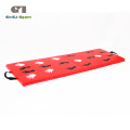 Wholesale Kids Handstand and Cartwheel Crawling Mat