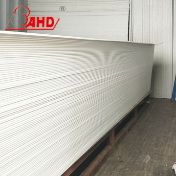 30mm 40mm 45mm 50mm PP Plastic Sheet