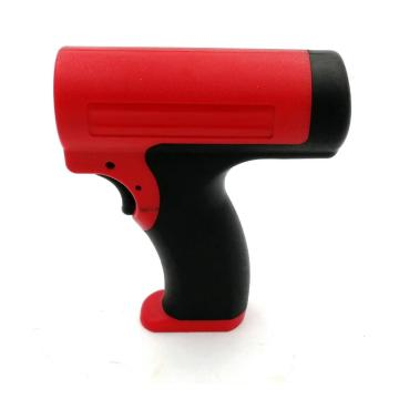 HAND GRIP FOR FASTENING TOOLS