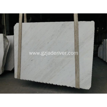 High Grade Yugoslavia White Marble Wholesale