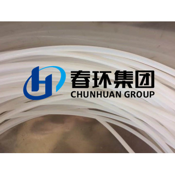 Virgin PTFE teflon Hose/pipe in rolls Price
