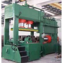 Factory Directly Offer Cold Forming Bend Machine