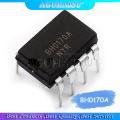 10PCS/LOT BH0170A BH0170A-NYQ DIP-8 integrated circuit