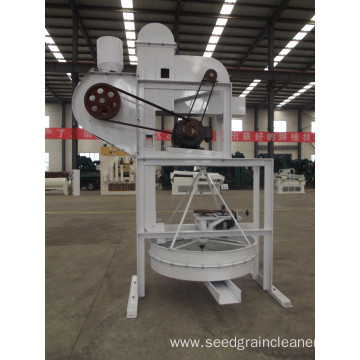 coffee bean huller machine