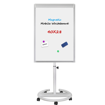 Meeting Room Writing Magnetic Dry Erase Whiteboard Online
